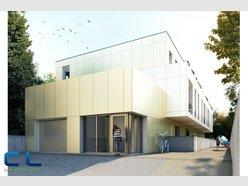 Haus zum Kauf 3 Zimmer in Esch-sur-Alzette - Ref. 6577241