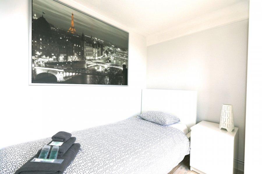 schlafzimmer mieten 3 schlafzimmer 10 m² luxembourg foto 2