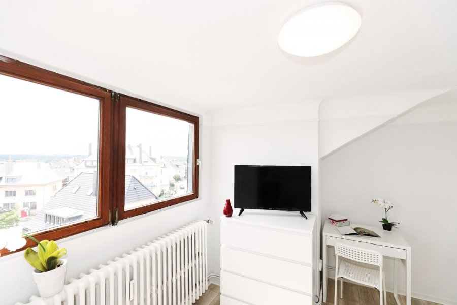 schlafzimmer mieten 3 schlafzimmer 10 m² luxembourg foto 3