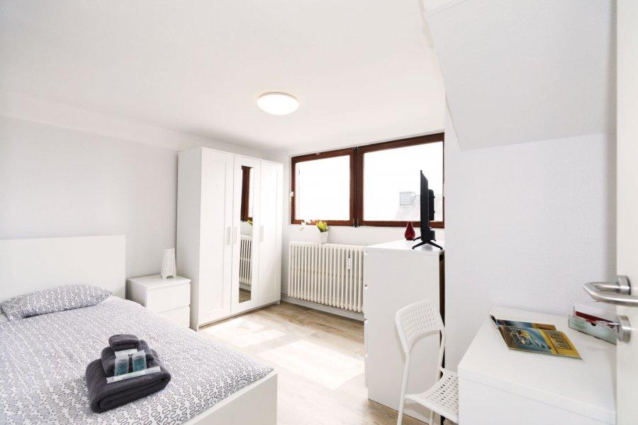 schlafzimmer mieten 3 schlafzimmer 10 m² luxembourg foto 1
