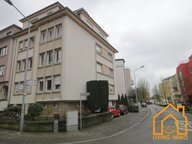 Apartment for rent 2 bedrooms in Luxembourg-Bonnevoie - Ref. 6794329