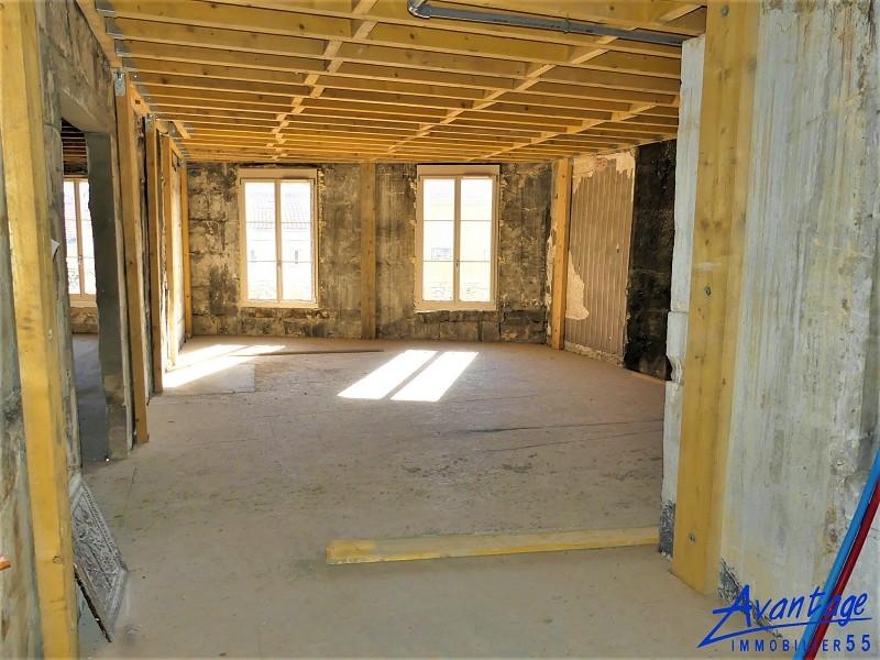 acheter immeuble de rapport 0 pièce 0 m² bar-le-duc photo 2