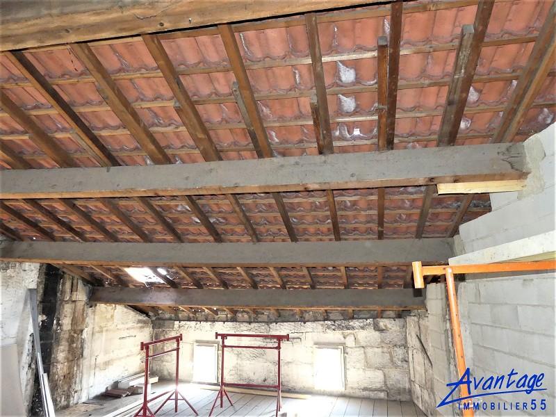 acheter immeuble de rapport 0 pièce 0 m² bar-le-duc photo 7