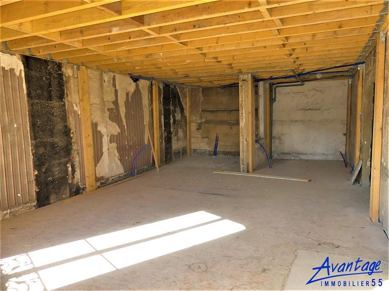 acheter immeuble de rapport 0 pièce 0 m² bar-le-duc photo 3