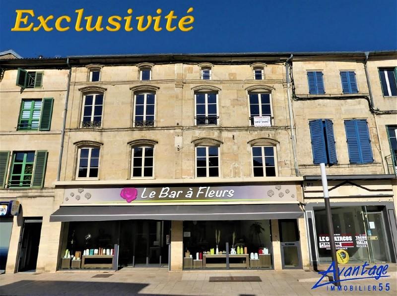 acheter immeuble de rapport 0 pièce 0 m² bar-le-duc photo 1