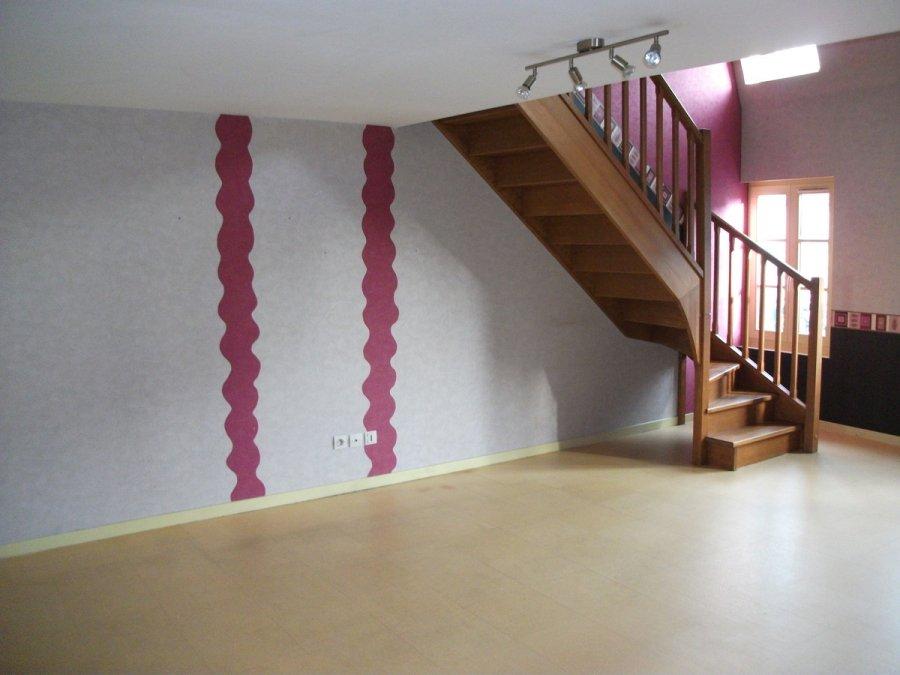 louer appartement 6 pièces 120 m² bar-le-duc photo 6