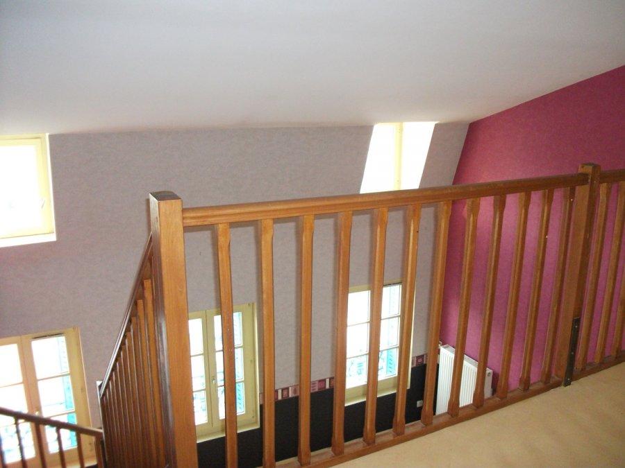 louer appartement 6 pièces 120 m² bar-le-duc photo 5