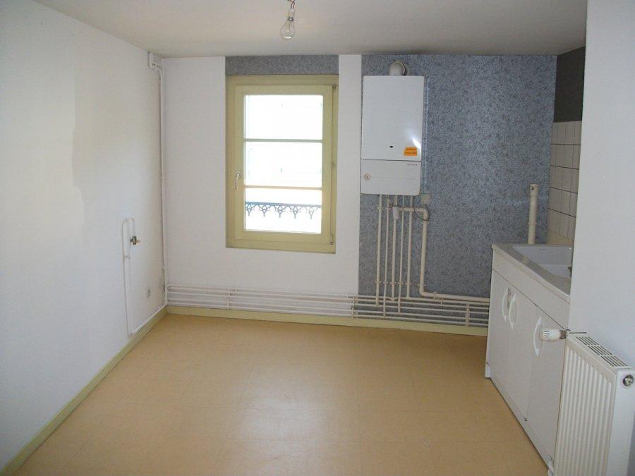louer appartement 6 pièces 120 m² bar-le-duc photo 1