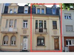 House for sale 4 bedrooms in Esch-sur-Alzette - Ref. 7265369
