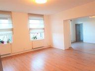 Appartement à louer F3 à Thionville - Réf. 6745177