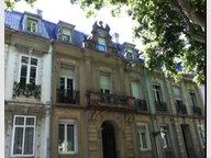 Appartement à vendre à Mulhouse - Réf. 6360409