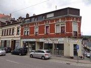 Wohnung zur Miete 2 Zimmer in Friedrichsthal - Ref. 6430041