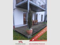 Wohnung zum Kauf 2 Zimmer in Trier - Ref. 4996441