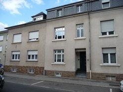 Maison mitoyenne à vendre 4 Chambres à Ettelbruck - Réf. 5193049
