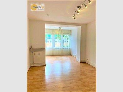 Wohnung zur Miete 2 Zimmer in Luxembourg-Limpertsberg - Ref. 6573401