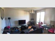 Appartement à vendre F2 à Thionville - Réf. 6389081