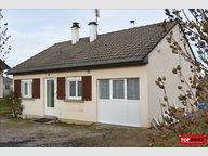 Maison à vendre F4 à Azerailles - Réf. 5143897