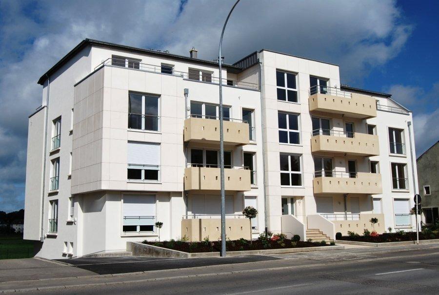 Appartement à Hesperange