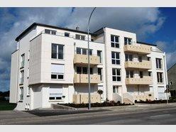 Apartment for rent 2 bedrooms in Hesperange - Ref. 7114073