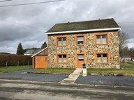 Maison à vendre à Tenneville - Réf. 6204761