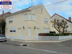 Maison à vendre F9 à Jarny - Réf. 6016345