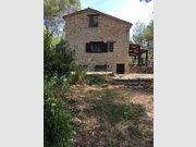 Maison individuelle à vendre à Lorgues - Réf. 6085977