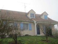 Maison à vendre F6 à Verdun - Réf. 5185113
