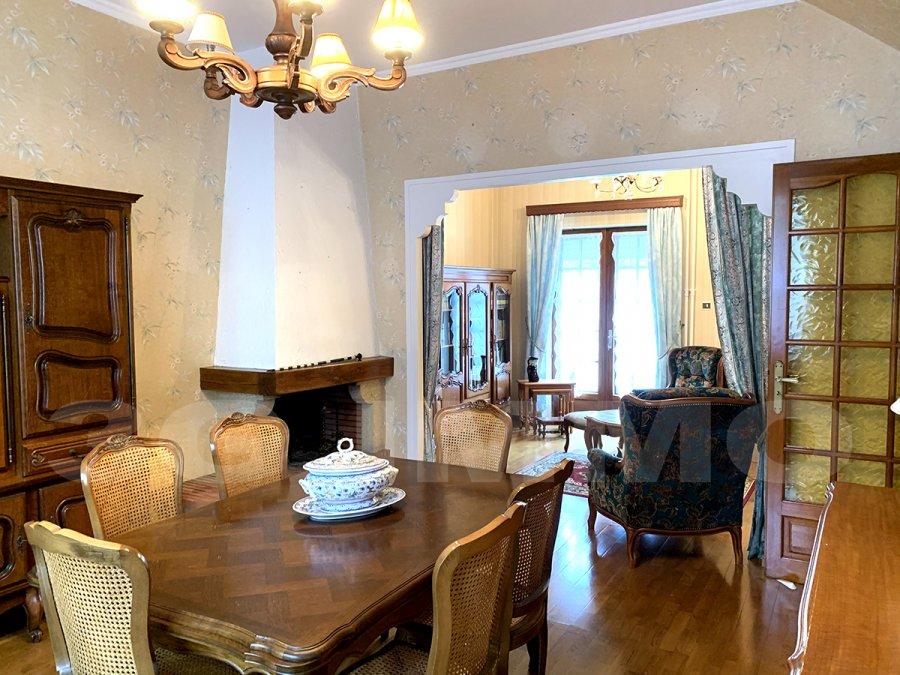 acheter maison 6 pièces 85 m² réhon photo 1