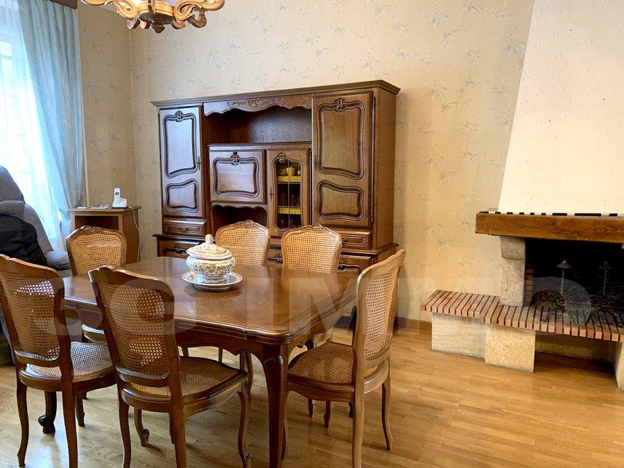 acheter maison 6 pièces 85 m² réhon photo 2