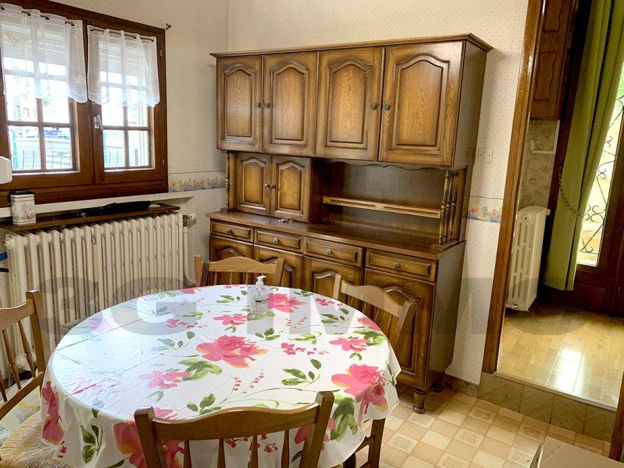 acheter maison 6 pièces 85 m² réhon photo 4