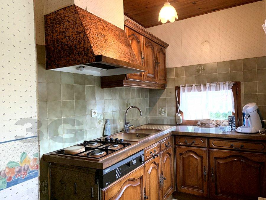 acheter maison 6 pièces 85 m² réhon photo 5