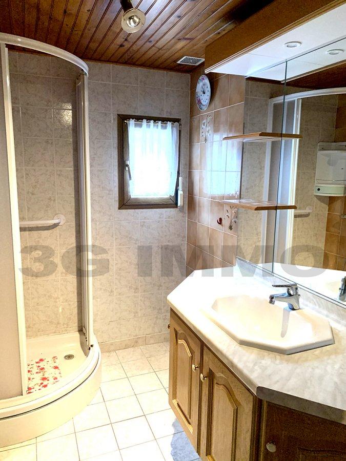 acheter maison 6 pièces 85 m² réhon photo 6