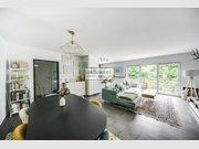 Wohnung zum Kauf 2 Zimmer in Luxembourg-Kirchberg - Ref. 6643289