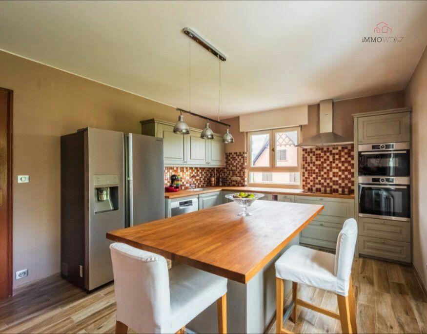 acheter maison 0 pièce 200 m² kaysersberg photo 3
