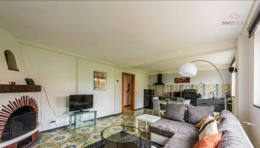 acheter maison 0 pièce 200 m² kaysersberg photo 4