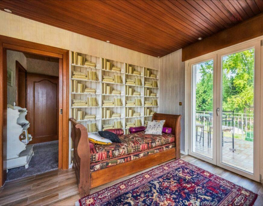 acheter maison 0 pièce 200 m² kaysersberg photo 5