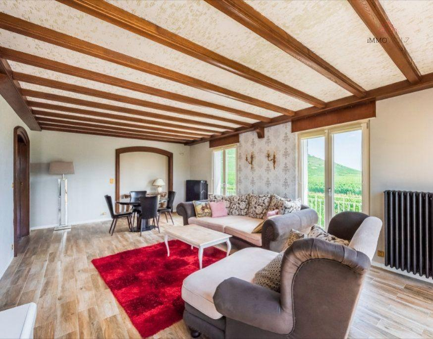 acheter maison 0 pièce 200 m² kaysersberg photo 7