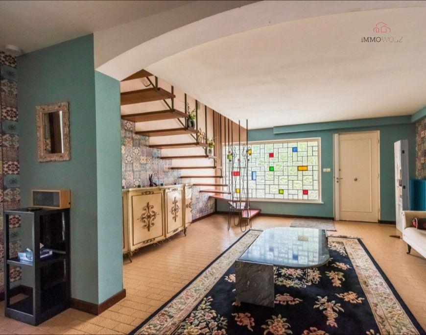 acheter maison 0 pièce 200 m² kaysersberg photo 6