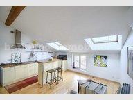 Appartement à vendre F3 à Pont-à-Mousson - Réf. 5140057