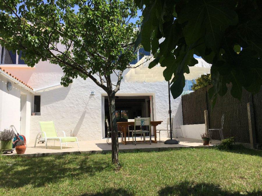 acheter maison 5 pièces 120 m² château-d'olonne photo 1