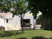 Maison à vendre F5 à Château-d'Olonne - Réf. 5344857