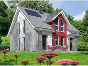 Haus zum Kauf 5 Zimmer in Wadern - Ref. 4374105