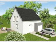 Maison individuelle à vendre F5 à Soultzeren - Réf. 5029465