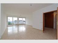 Wohnung zur Miete 2 Zimmer in Luxembourg-Kirchberg - Ref. 6610521