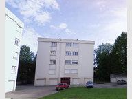 Appartement à louer F4 à Moulins-lès-Metz - Réf. 6155865