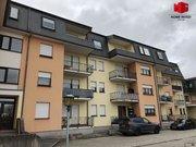 Appartement à vendre 2 Chambres à Schieren - Réf. 6688601