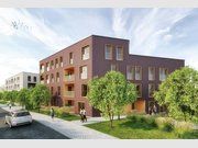 Apartment for sale 3 rooms in Trier - Ref. 7167833