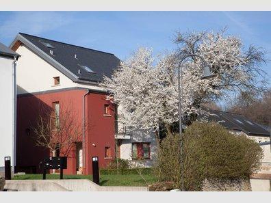 Villa à vendre 5 Chambres à Keispelt - Réf. 6324057