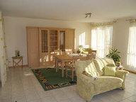 Wohnung zum Kauf 3 Zimmer in Bitburg - Ref. 4886361
