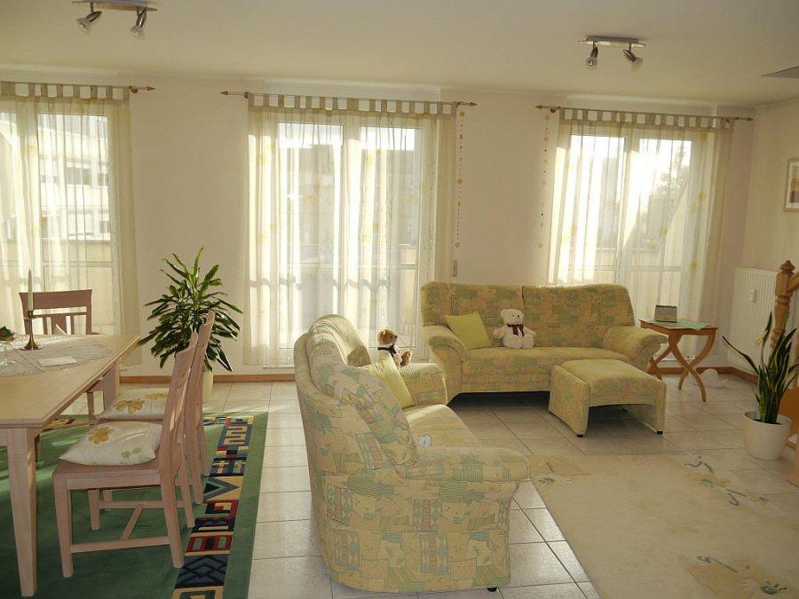 wohnung kaufen 3 zimmer 98.8 m² bitburg foto 4